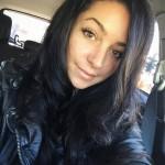 Jen Ayala