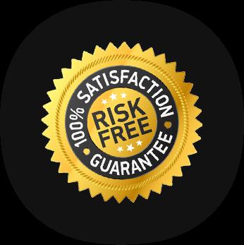 guarantee-seal